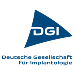 Logo DGI