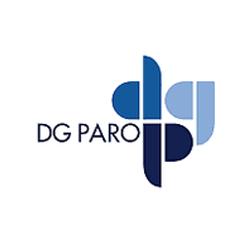 Logo DGParo